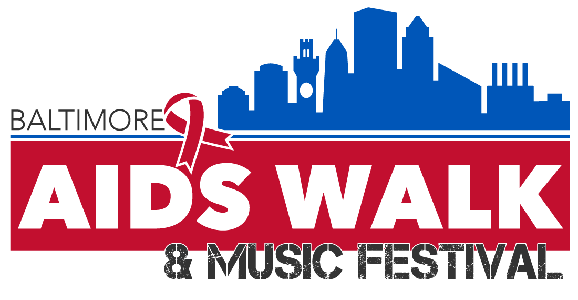 2019 AIDS Walk & Music Festival Baltimore